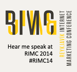 HearMeSpeak RIMC14