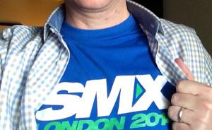 smxlondon