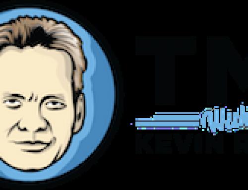 TMI: Innovation, Leadership and the Entrepreneur's Journey